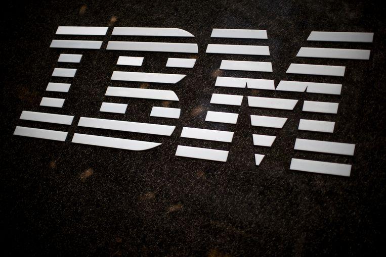 Door de aankoop van softwarebedrijf Red Hat wil IBM zijn positie in de cloudmarkt verstevigen.