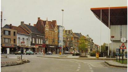 15 jaar na 'Thuis in de Stad': Zo ingrijpend is Roeselare de voorbije jaren veranderd