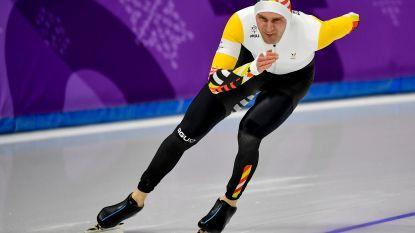 Winterspelen 19/02: Vosté 32ste in het snelschaatsen - Canadezen en Duitsers delen goud in tweemansbob