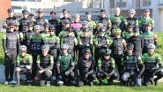 Wielertoeristenclub Oudenaarde is seizoen gestart met 57 leden