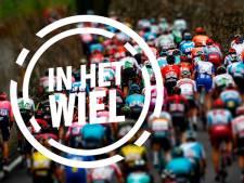 Podcast | Hoeveel etappes had Van der Poel hier niet gewonnen?