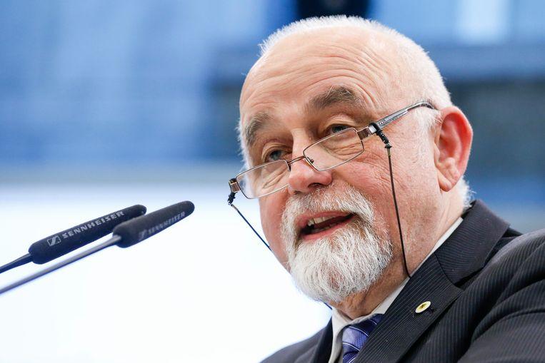 Citaten Belgische Politici : Dit zijn de populairste politici van het land
