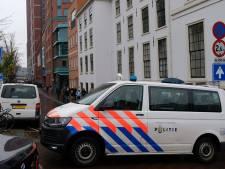 Twee ministeries weer vrijgegeven na ontruiming: '700 mensen op straat'