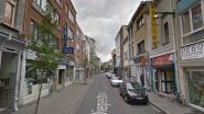 Vechtpartijen met messteken in Seefhoek, één verdachte opgepakt