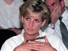 Patholoog na nieuw onderzoek: Diana was niet zwanger