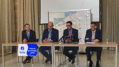 Kopstuk Albanese smokkelbende gearresteerd