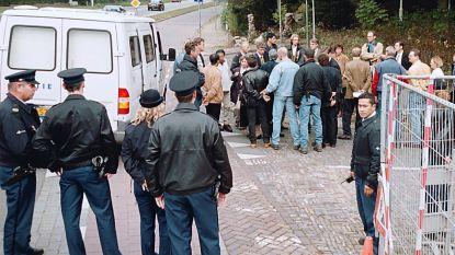 De druk werd almaar opgevoerd, totdat Ömer zei wat de politie wilde horen: zo werd de beruchte Nederlandse villamoord 'opgelost'