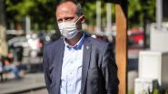 Genk verplicht mondmasker in centrum, mijngemeenten verbieden samenscholingen van meer dan 10 personen: hier gelden extra maatregelen