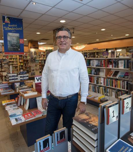 Toekomst boekhandel Priem in Valkenswaard onzeker