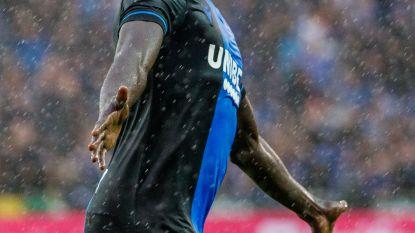 Anderlecht he-le-maal weggespeeld
