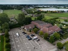 Dorpsraad Zuilichem bezorgd over huisvesting arbeidsmigranten: 'we krijgen onevenredig veel op ons bordje'