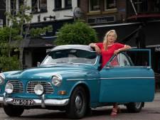 José Verspaget uit Eindhoven: '40 jaar Rock&Roll en nog nooit een petticoat aan gehad'