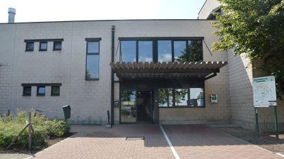 Voorzitter stembureau Denderleeuw aangevallen