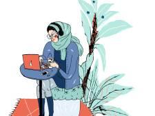 Antwerpen Leest vindt dit jaar digitaal plaats