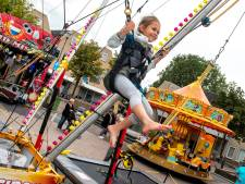 Kermissen Overbetuwe drama, 'methode Lingewaard' biedt kansen