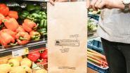Stad Peer deelt herbruikbare groenten- en fruitzakjes uit