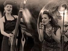 Gratis Royal Kingsday openlucht festival op Strijp-S in Eindhoven