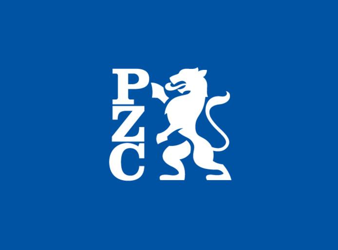 Drie Dagen Zeilen Op Het Kantje Sport In Zeeland Pzcnl