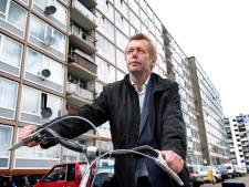 Zo wil Utrecht achterstandswijk Overvecht verder vooruithelpen