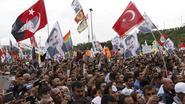 AKP staat voor nieuwe en zware uitdaging: een regeringsvorming