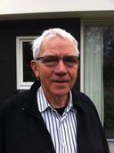 Jan Voermans.