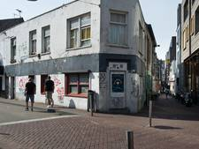 Gestolen spullen terug naar winkel in Nijmegen