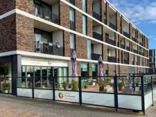 Einde verhaal voor het buurtrestaurant De Ontmoeting in Culemborg: huurcontract is ontbonden