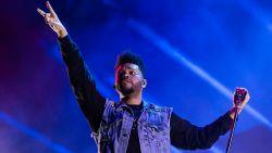 Nu The Weeknd al zes weken op kop staat in charts: daarom is het steeds moeilijker om een nummer 1-hit te scoren