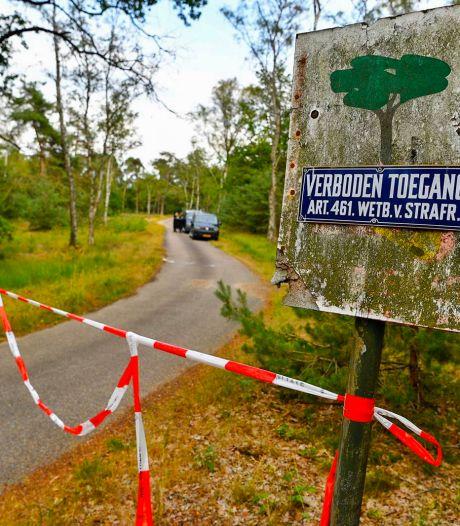 OM verdenkt Eindhovense serieverkrachter (25) van meer delicten; man filmde zijn daden