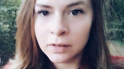 """Crowdfunding voor terminale Emma (30) leidt tot onenigheid: """"Er wordt met mij niet gecommuniceerd"""""""