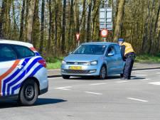 Gouverneur teruggefloten: Nederlanders toch nog niet op bezoek bij familie in Belgisch Limburg