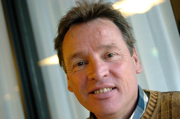 Hans Verèl