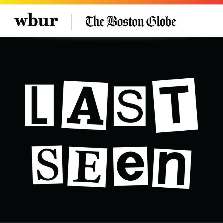 Podcast Last-Seen Beeld