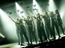 Scala va se déplacer à Bruxelles et à Charleroi pour des concerts spéciaux