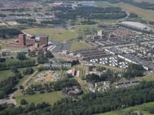 Stroomstoring in Meerhoven trof 1161 aansluitingen