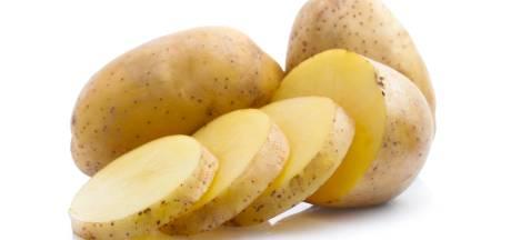 Gevolgen groei aardappelbedrijf Quik Hedel nog eens onderzocht