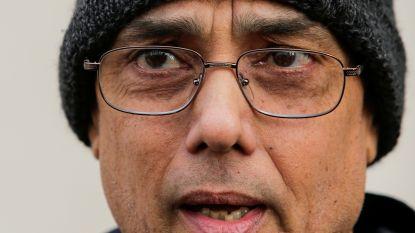 Amerikaanse rechtbank spreekt Peruviaanse voetbalbobo vrij in FIFA-schandaal