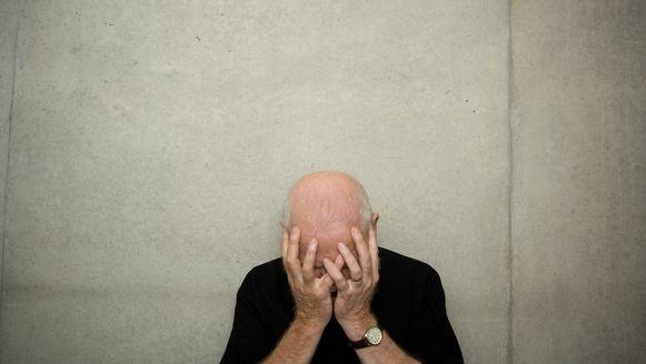 Tegen 2050 zullen naar schatting 135,5 miljoen mensen lijden aan een vorm van dementie.