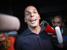 Varoufakis prédit un dénouement rapide après le référendum