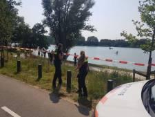 Politie: Man uit Wijchen die werd gevonden in Berendonck overleed niet door misdrijf
