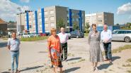Nieuwe woning voor 25 mensen met beperking: Vesta vzw en Zorg Stekene bouwen zorgsite Kerkstraat uit