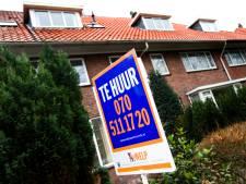 Zestien gemeenten maken verhuizen naar andere huurwoning makkelijker