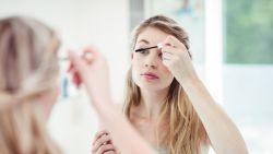 Chanel maakt eerste mascara met 3D-borsteltje