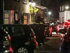 Inval Doesburg om drugshandel en wapenbezit