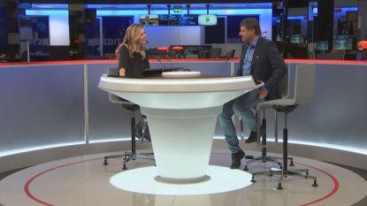 Hoe moeten we armoede in Vlaanderen bestrijden? Extra ochtendnieuws VTM NIEUWS