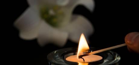 Expositie over Doetinchemse oorlogsslachtoffers start mogelijk maart 2019