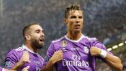 """""""Cristiano kan voortaan zonder een vergelijking met Di Stefano en Messi door het leven"""""""