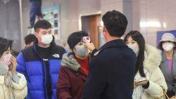 Nu al drie miljoenensteden onder quarantaine vanwege coronavirus, Peking schrapt grote nieuwjaarsvieringen