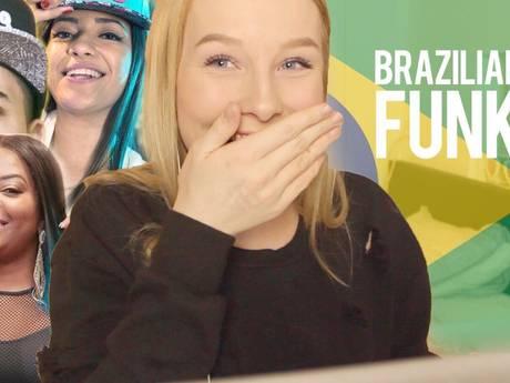 Almelose vlogster naar Brazilië voor meet-and-greet met fans