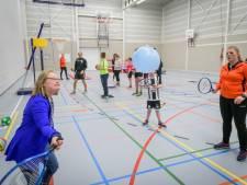 Onderzoek naar één sportbedrijf voor Noordoost-Twente